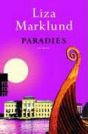 PARADIES  M  STRANDTASCHE