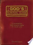 God s Survival Guide