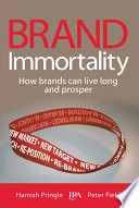 Brand Immortality