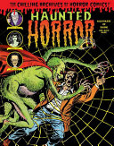 Haunted Horror  Nightmare of Doom  and Much  Much More