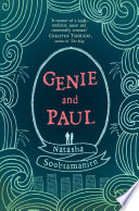 Genie and Paul