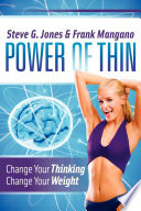 Power of Thin