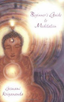 A Beginner s Guide to Meditation