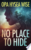 No Place to Hide Book PDF