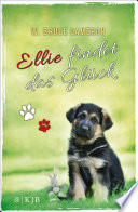Ellie findet das Gl  ck