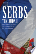The Serbs Pdf/ePub eBook