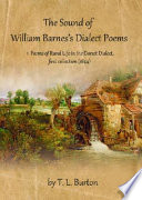 The Sound of William Barnes s Dialect Poems