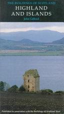 Highland and Islands