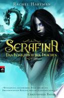 Serafina     Das K  nigreich der Drachen