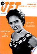 Jun 9, 1955