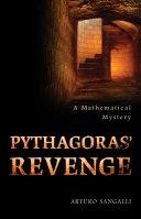 download ebook pythagoras\' revenge pdf epub