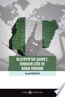 Nijerya'da Şiddet, Radikalizm ve Boko Haram