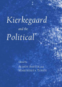 Kierkegaard and the Political