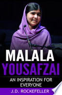 Malala Yousafzai  An Inspiration for Everyone