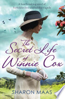 The Secret Life of Winnie Cox by Sharon Maas