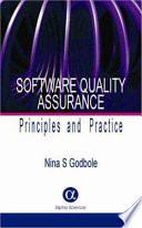 Best Software Quality Assurance
