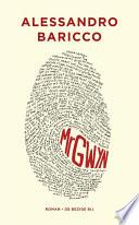download ebook mr gwyn pdf epub