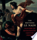 The Brothers Le Nain