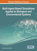 download ebook multi-agent-based simulations applied to biological and environmental systems pdf epub