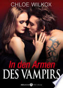 In den Armen Des Vampirs   Band 3