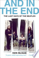 Book And in the End