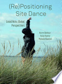 Re Positioning Site Dance