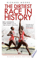 The Dirtiest Race In History : described as the dirtiest race ever -...