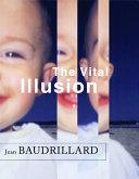 download ebook the vital illusion pdf epub