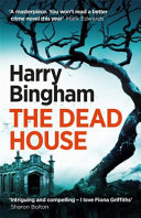 The Dead House House Is A Masterpiece You Won T Read
