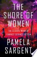The Shore of Women Book PDF