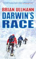 Darwin s Race