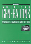 American Generations
