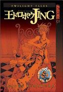 Jing  King of Bandits  Twilight Tales
