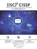 Isc 2 Cissp Certified Information Systems Security Professional Workbook
