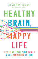 Healthy Brain Happy Life