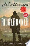Ridgerunner Book PDF