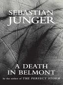 download ebook a death in belmont pdf epub
