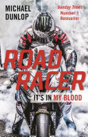 Road Racer Simply The Greatest Road Racer On The Planet
