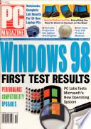 Aug. 1998