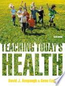 Teaching Today s Health