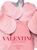 Valentino Book PDF