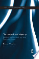 Ebook The Heart of Man's Destiny Epub Herman Westerink Apps Read Mobile
