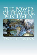 The Power of Prayer   Positivity