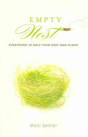 Empty Nest : of life? like it or not,...