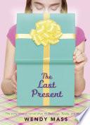The Last Present book