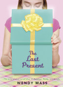 download ebook the last present pdf epub