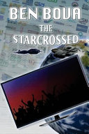 download ebook the starcrossed pdf epub