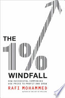 The 1  Windfall