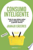 Consumo inteligente