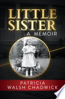 Little Sister Book PDF